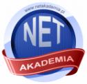 NetAkademia.pl  Poznań i okolice