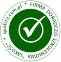 HACCP - ISO 9001 & 22000 - Paweł Pospieszyński Wrocław i okolice