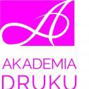 Akademia Druku Kraków i okolice
