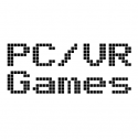 PC game Development, VR d - Kamil Fidut Chojna i okolice