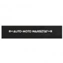 Auto-Moto Warsztat Samochodowy - Motocykle Gdańsk i okolice