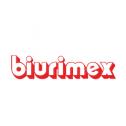 Biurimex Sp. z o.o. Leszno i okolice
