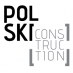 POL-SKI Construction