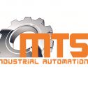 Industrial Automation - MTS Industrial Automation Bielsko-Biała i okolice