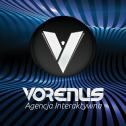 Projektowanie reklam - VORENUS Agencja Interaktywna Jarosław i okolice