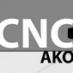 CNC AKO