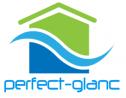PERFECT-GLANC Warszawa i okolice