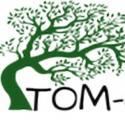 TOM-GARDEN - Tomasz Nosal Wadowice i okolice