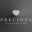 Wydawnictwo Precjoza Częstochowa i okolice