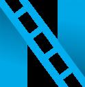 LYNX Media
