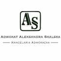 Aleksandra Skalska Kancelaria adwokacka Lublin i okolice