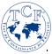 TCF (Test de connaissance du français)