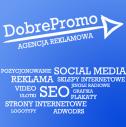Dobra reklama-Dobre Promo - Interaktywna agencja reklamowa DobrePromo Szczecin i okolice
