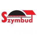 Szymbud Ruda Śląska i okolice