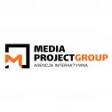 Agencja interaktywna Media Project Group Warszawa i okolice