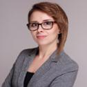 Ewa Witkowska Oława i okolice