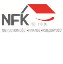 NFK sp. z o.o. Poznań i okolice