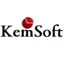 Krzesimir KemSoft Katowice i okolice