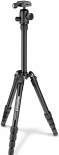 Statyw Manfrotto Element Traveller Small Manfrotto