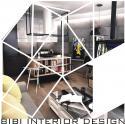 BIBI  interior design - Bartłomej Bazyliński Łódź I Cała Polska i okolice