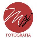 MPJ Fotografia - Michał MPJ Fotografia Słupsk i okolice