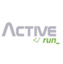 Opieka Informatyczna Firm - Active-Run Outourcing IT Toruń i okolice