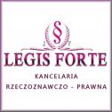 NOWY STANDARD ODSZKODOWAŃ - Legis Forte Sp z o.o. Kancelaria rzeczoznawczo-prawna Warszawa i okolice