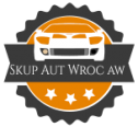 Www.skup-aut.net - Skup Samochodów Wrocław Wrocław i okolice