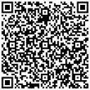 Kod QR - dane kontaktowe