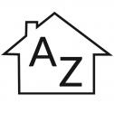 Mieszkanie od A do Z - Mieszkanie Od A Do Z Kraków Katowice Mielec Kraków i okolice