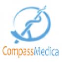 CompassMedica - Tomasz Hrapkowicz Tarnowskie Góry i okolice
