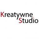 Studio Kreatywne Piła i okolice