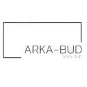 Arka-Bud Wykończenia - Arka-bud Bielsko-Biała i okolice
