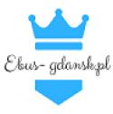 Ebus-gdansk.pl - Ebus-gdansk Gdańsk i okolice