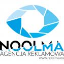 Profesjonalna Reklama - Agencja Noolma Warszawa i okolice