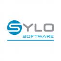 Wysoka jakość na czas!!! - Sylo Software Sp. z o.o. Warszawa i okolice