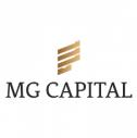 MG Capital Sp. z o.o. Warszawa i okolice