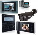 Domofony cyfrowe analogowe videodomofony