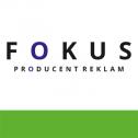 Agencja Reklamowa - FOKUS Agencja reklamowa Elbląg i okolice
