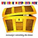 Kuferek Niespodzianek - Animacje I Warsztaty Dla Dzieci Lublin i okolice