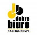 Dobre Biuro S.C. - certyfikowane biuro rachunkowe Tarnowskie Góry Tarnowskie Góry i okolice