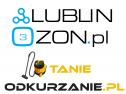 Dominika Charmast Lublin i okolice