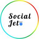 Social Jet Katowice i okolice