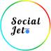 Social Jet