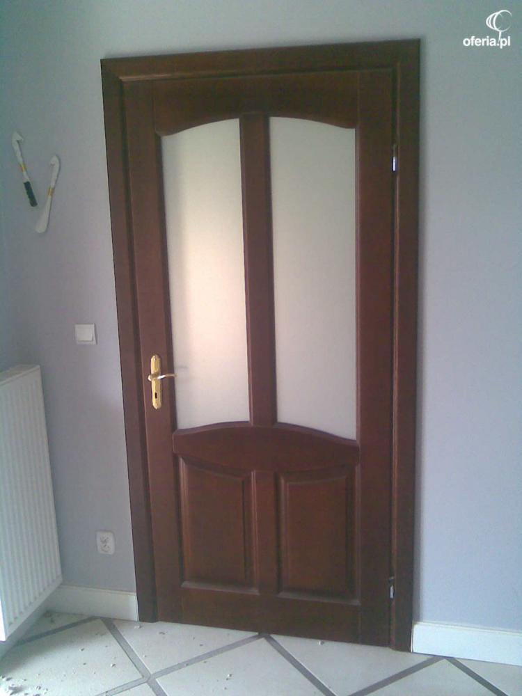 Drzwi Schody Meble Lawki Rafal Tomas Mrocza I Okolice Oferia Pl