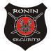 Biuro Usług Detektywistycznych RONIN sp. z o.o.