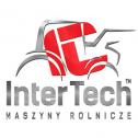 Inter-Tech Zambrów i okolice