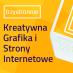 Trzystronnie - Kreatywna Grafika I Strony Internetowe