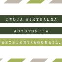Wirtualna Asystentka - Sylwia Ska Gdańsk i okolice