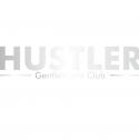Hustler gentlemen's Club Warszawa i okolice